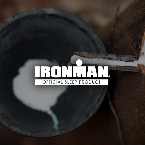ironman-mattress-logo