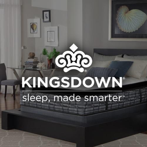 ironman-mattress-logo