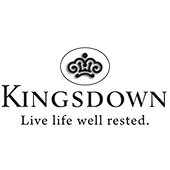 kingsdown-mattress-logo
