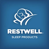 restwell mattress is local surrey mattress that is made from Canadian and one of the best mattress