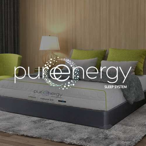 pure-energy