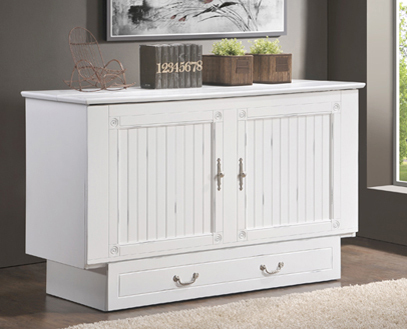 white-cabinet-bed-white-rock