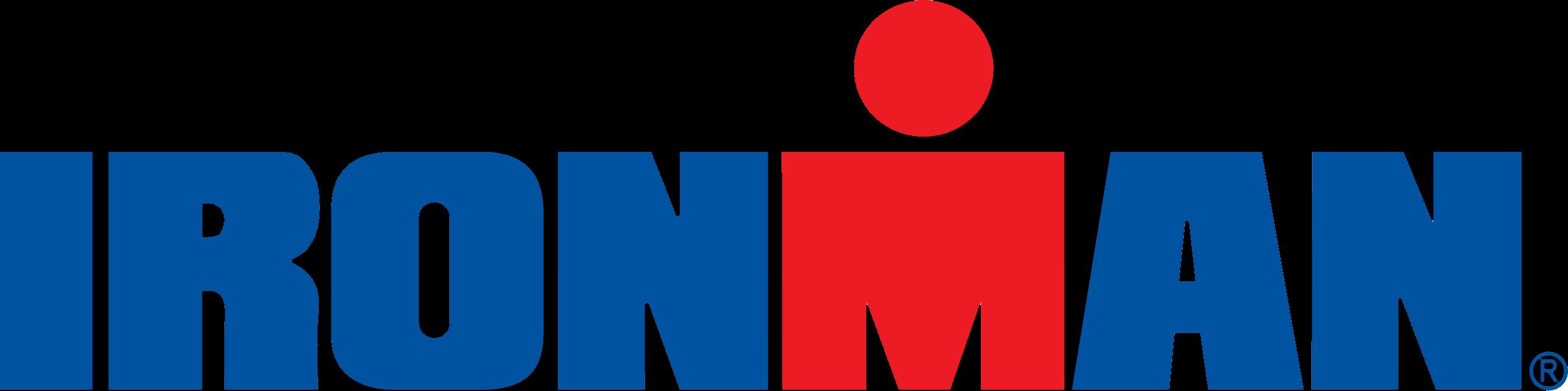 ironman mattress brand logo