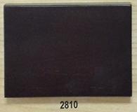 color-cabinet-beds-black
