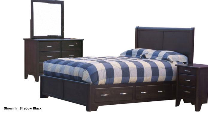 white-rock-mattress-bed-set