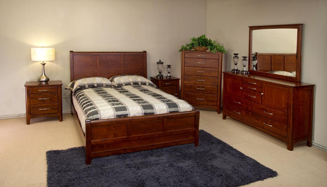 sapphire-bed-suite-white-rock-mattress