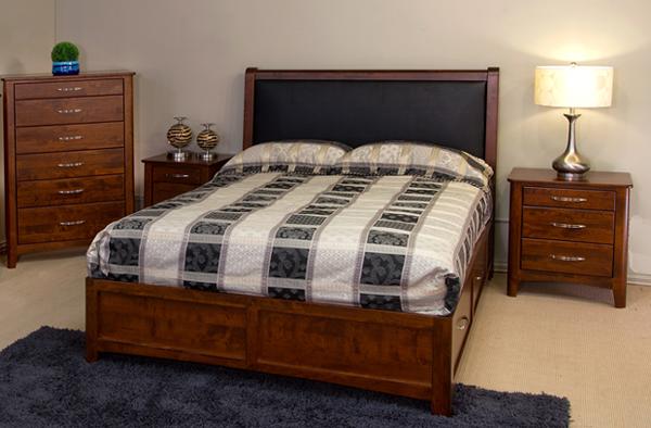 sapphire-bedroom-suite-white-rock-mattress-dark