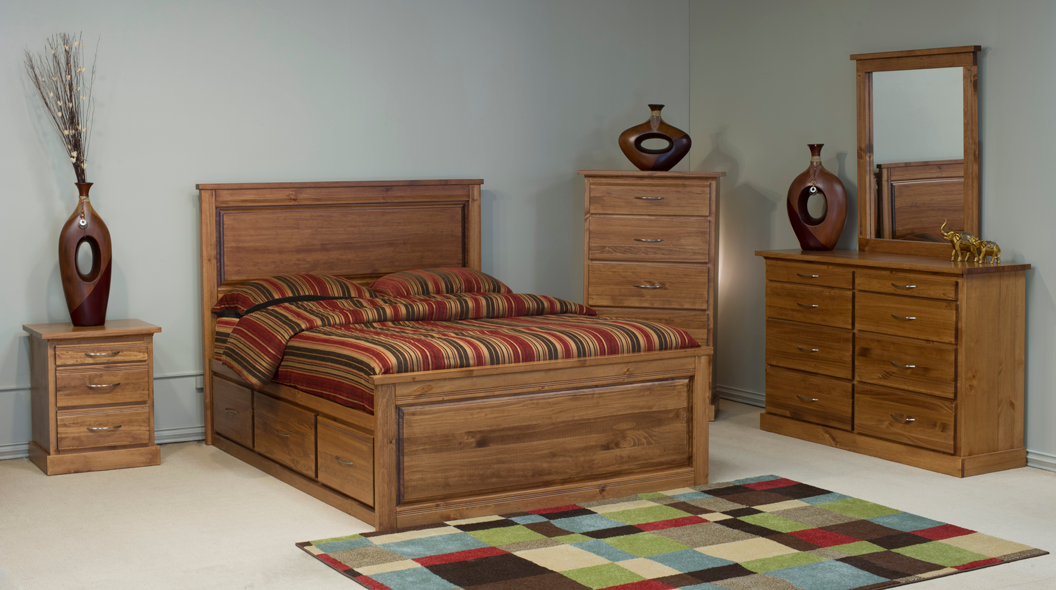 grace-storage-bed-surrey
