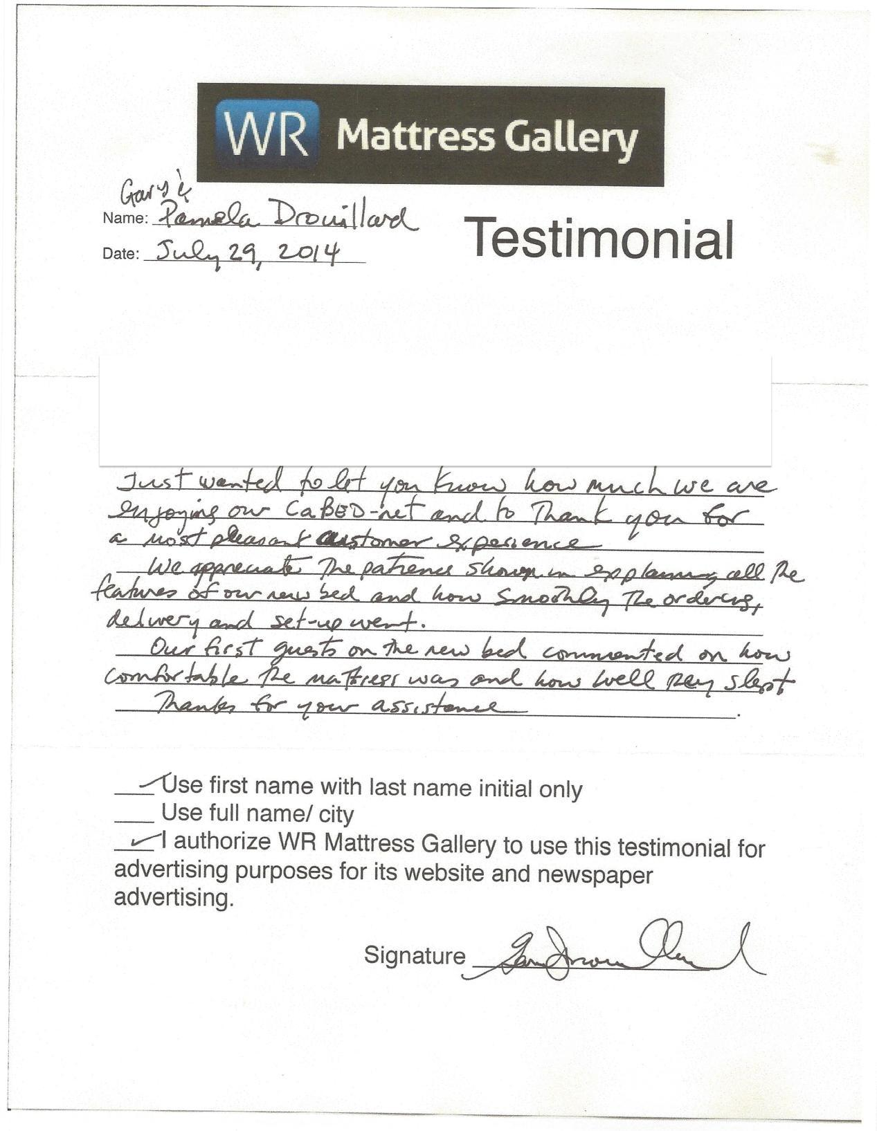 cabinet-bed-white-rock-testimonial-5