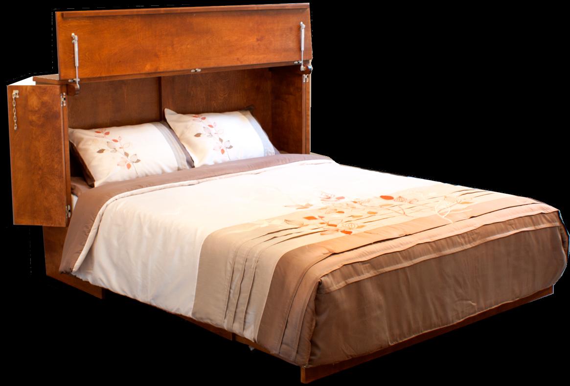 cabinet-bed-surrey