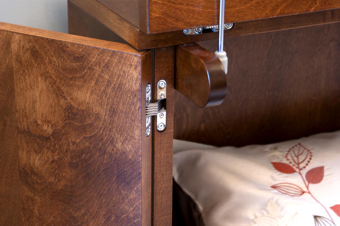 cabinet-bed-wr-mattress