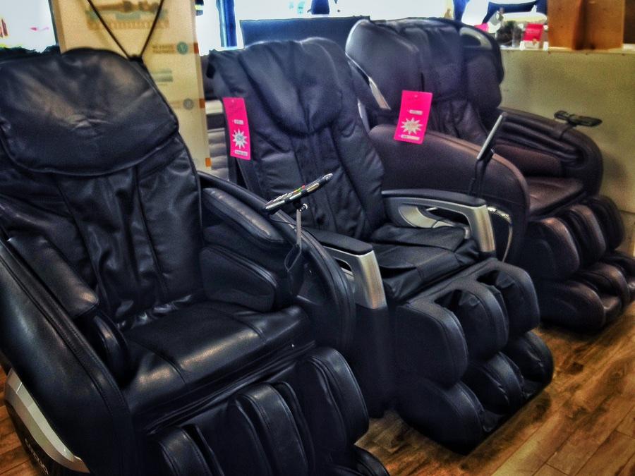 cozzia-massage-chair