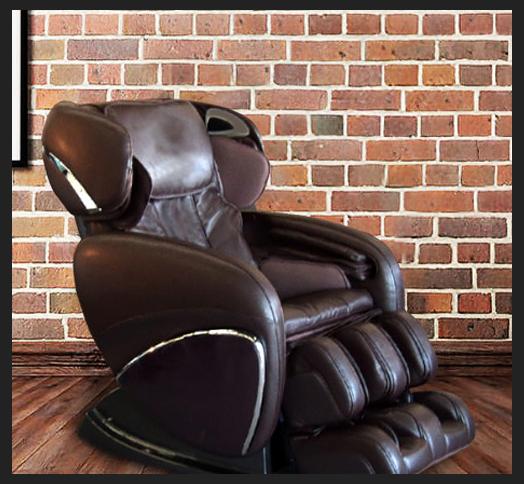 massage-chair-parksville