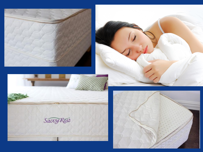 latex-mattress-white-rock