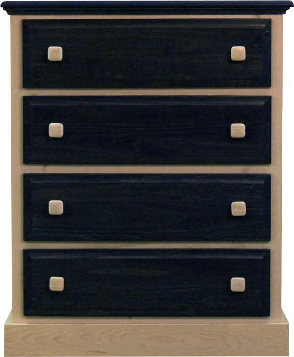 child bedroom chest drawer