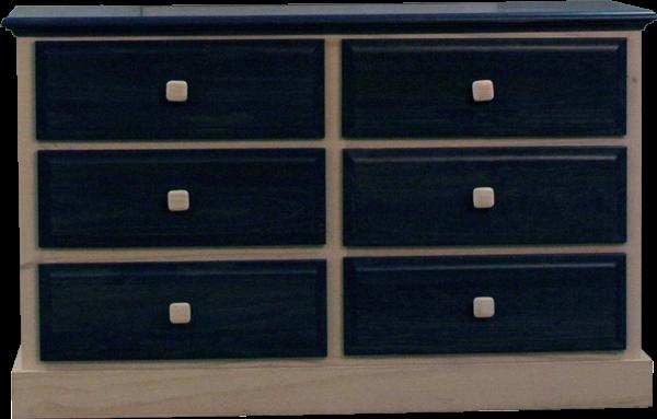 child bedroom dresser