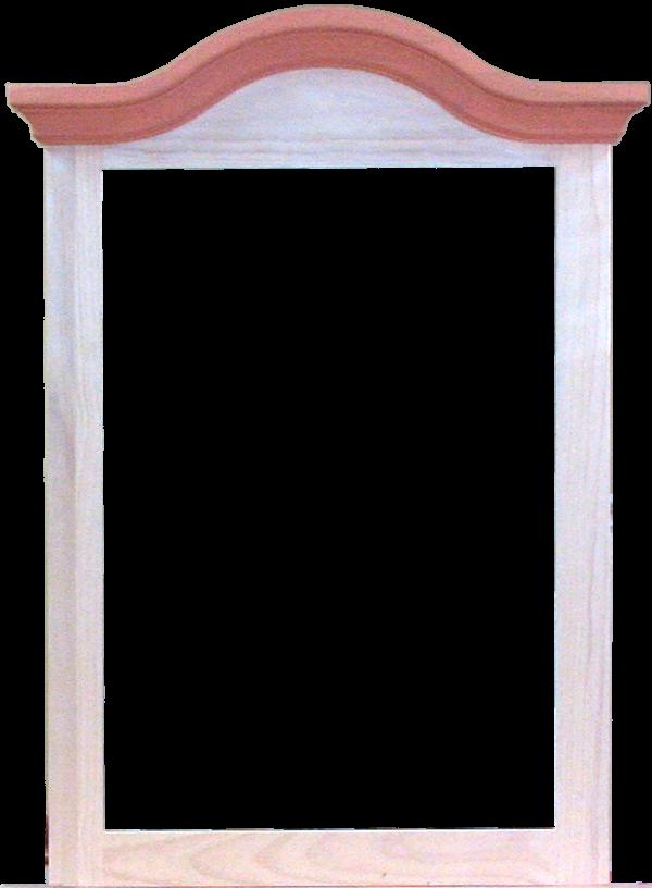 child bedroom mirror