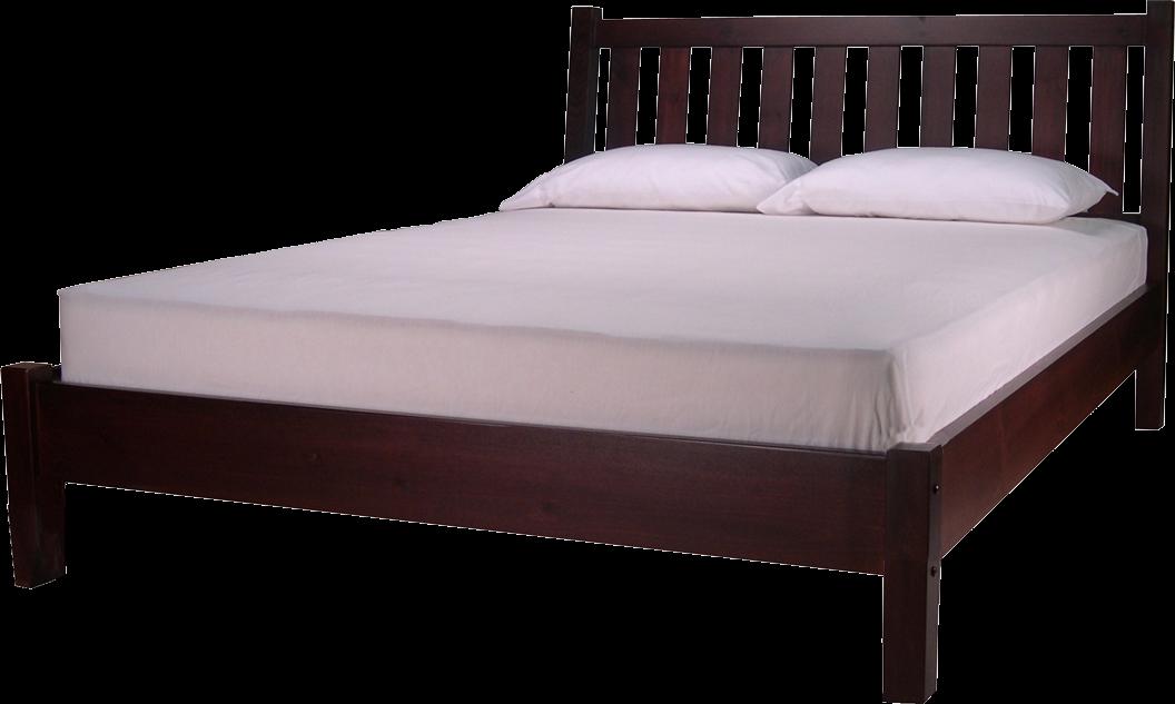 Mattresses For Slat Beds Reviews