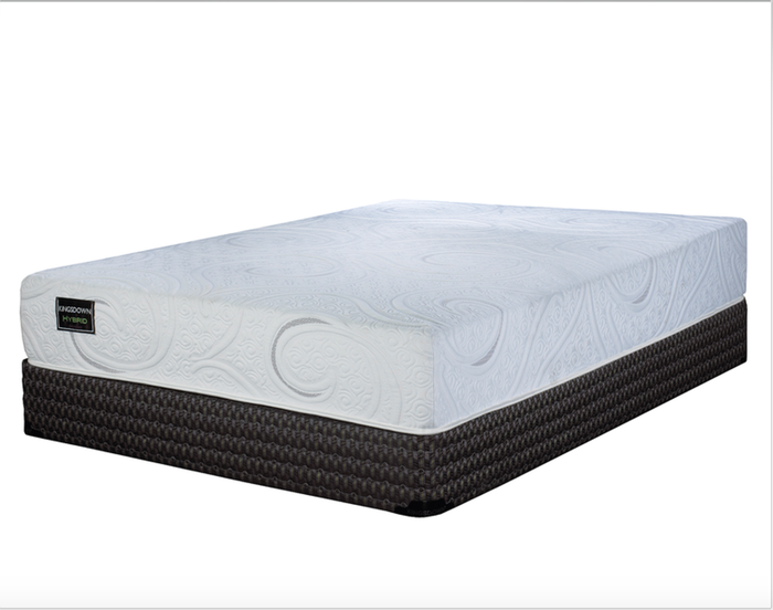 Twin Mattress Colorado Springs Cheap Queen Size Mattress