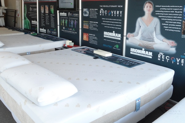 mattress-affect-your-sleep