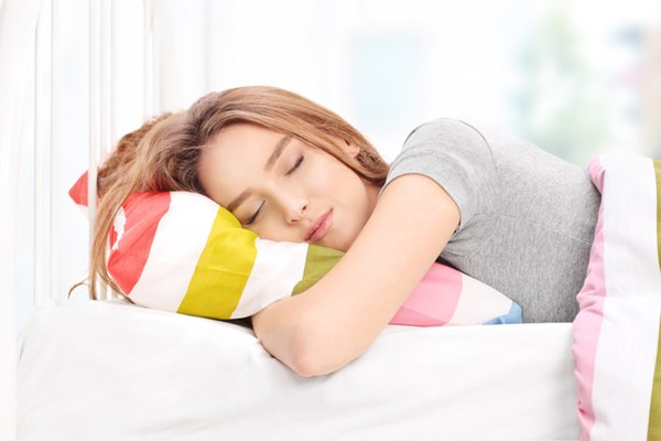 best mattress ironman recovery