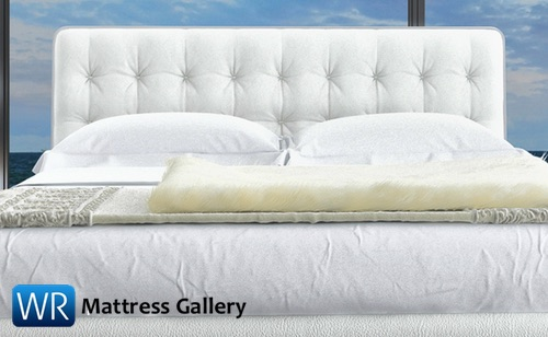 buying-a-new-mattress