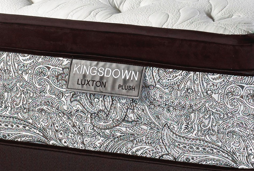 reviews summit kingsdown com goodbed mattress model grand picture
