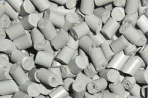 celliant pellets batch