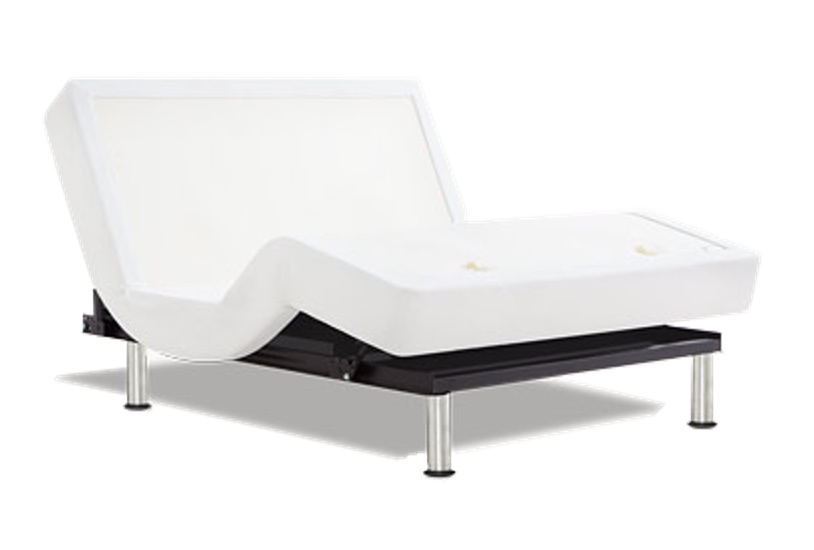 ergomotion-adjustable-beds