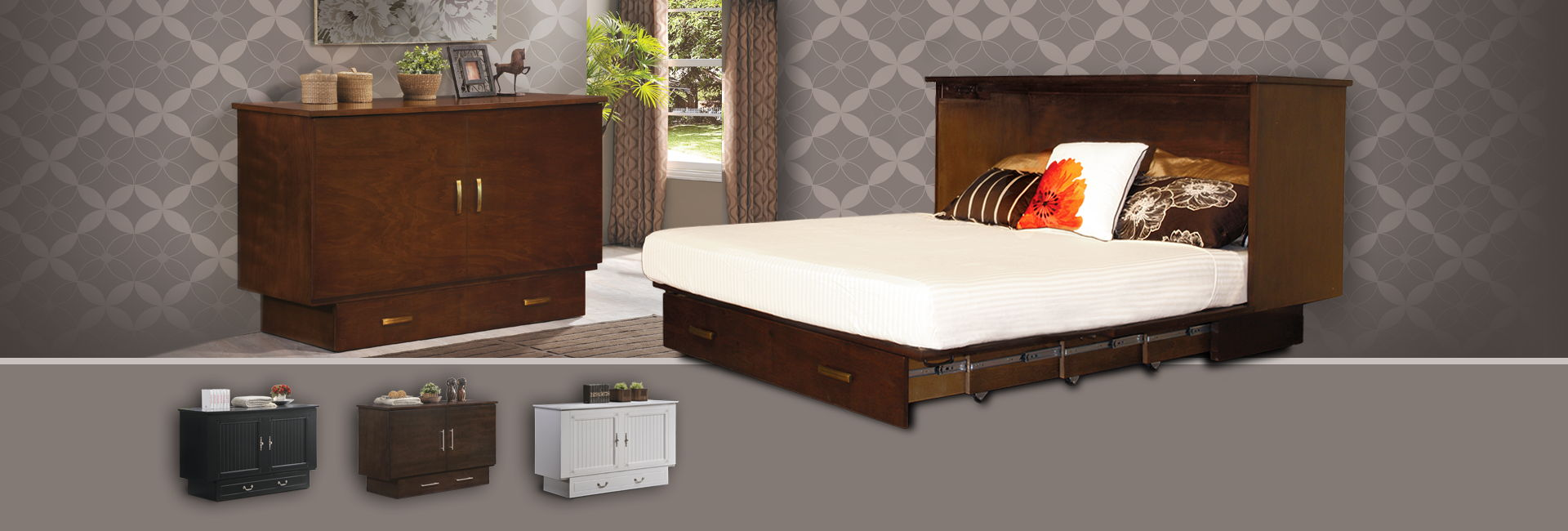 restwell mattress wr mattress surrey white rock