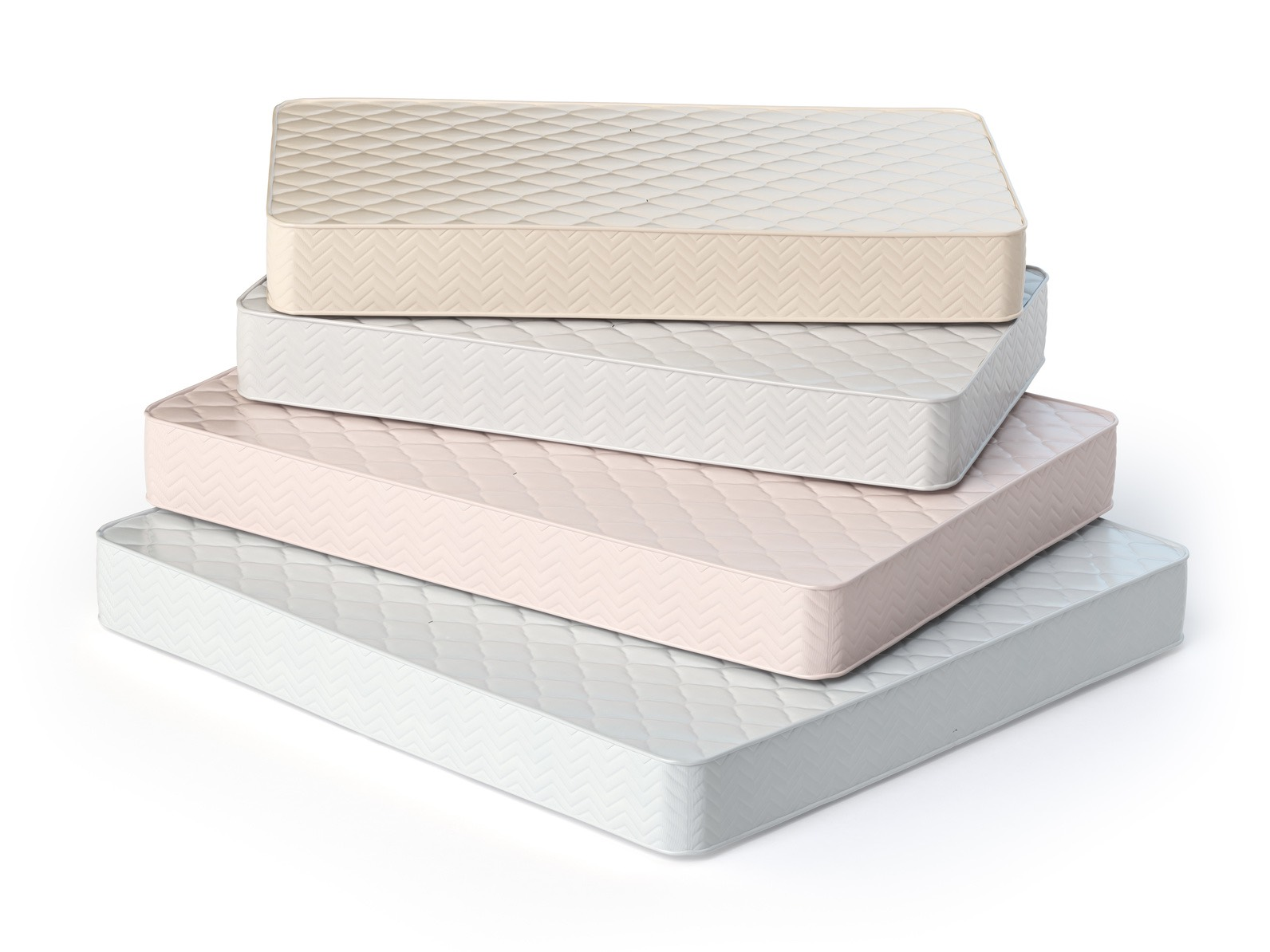 What Is The Best Mattress Size Wr Mattress