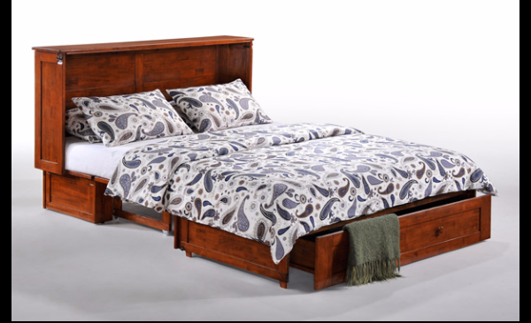 best-murphy-bed-alternative