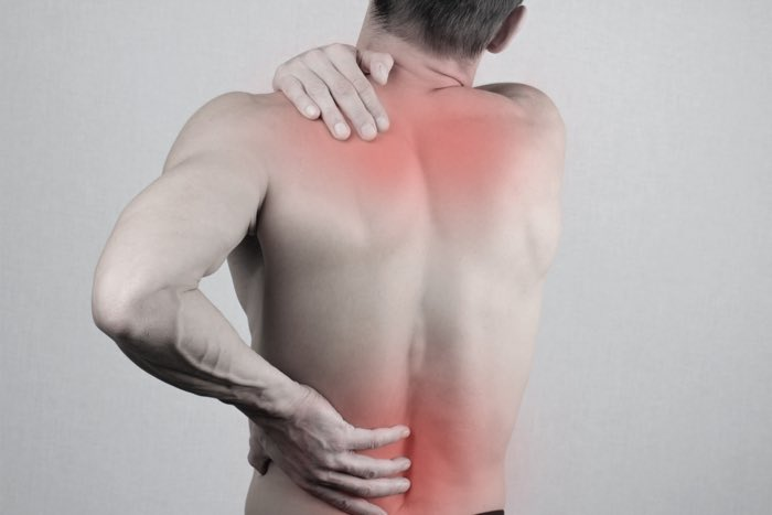 mattress-for-back-pain