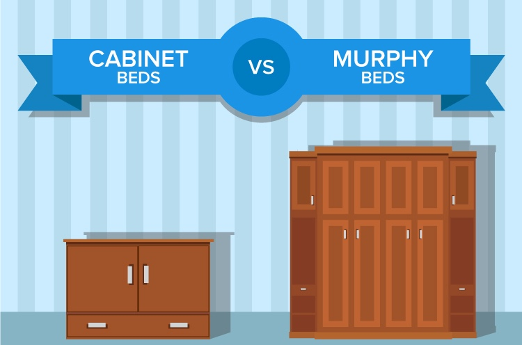 cabinet-bed-vs-murphy-bed-feature