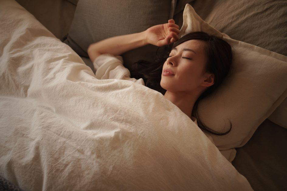 uncovering-the-truth-about-sleep