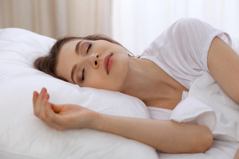 pure-energy-sleep