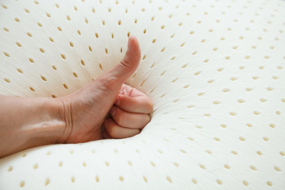 talalay-latex