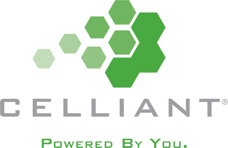 Celliant pure energy mattress