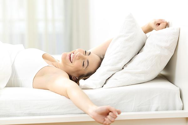 restwell mattress is a back support mattress and it is a local mattress